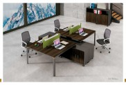 OFFICE TABLE B50-2