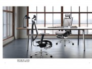 OFFICE TABLE B36-32
