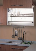 KITCHEN ACCESSORIES E84
